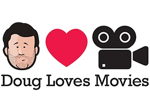 Doug-Loves-Movies-events.jpg