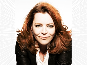 Kathleen-Madigan-events.jpg