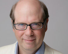 The Tobolowsky Files - LIVE