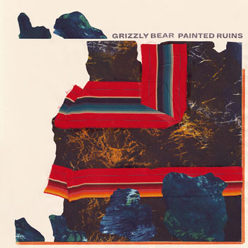 Grizzly Bear - Seattle