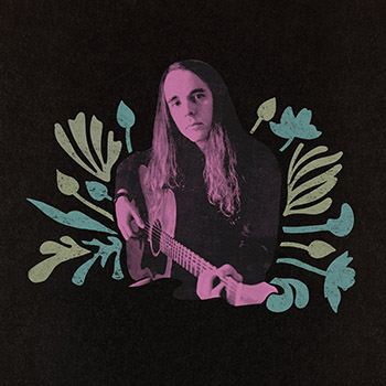 Andy Shauf (Solo)