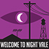 Welcome-to-Night-Vale-sm.jpg