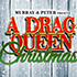 A-Drag-Queen-Christmas-sm.jpg