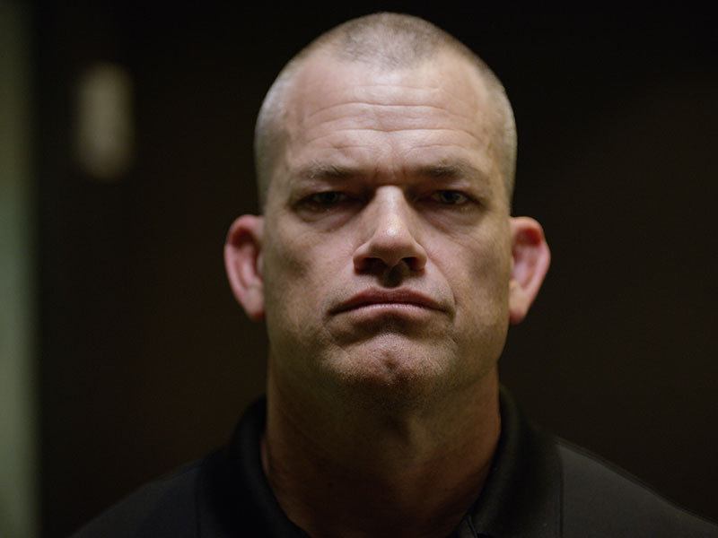 Decisive Engagement: Thoughts and Words with Jocko Willink