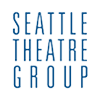 Seattle Theatre Group - link to homepage
