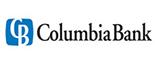 ColumbiaBank