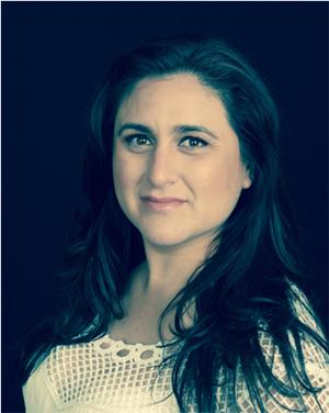photo of Daniela Armendáriz
