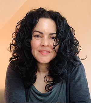 photo of Ginevra Deianni