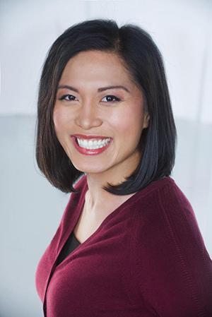 photo of Mara Palma