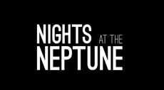STGtv: Nights at The Neptune
