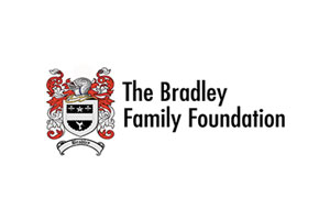 The Bradley Family Foundation