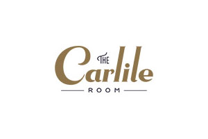 The Carlile Room