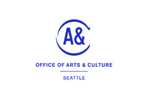 Office of Arts & Culture Seattle
