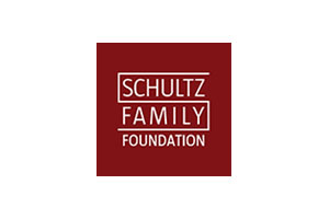 The Schultz Family Foundation
