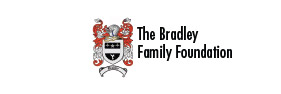 The Bradley Foundation